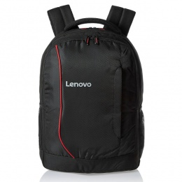 Lenovo Ruksak za laptop 15,6 B3055 (GX40H34821)