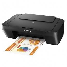 Canon Pixma MG2550S (0727C006BA)