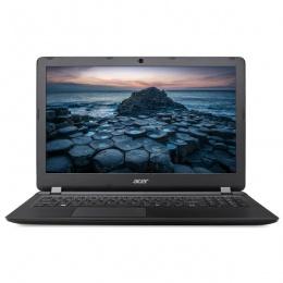 Acer Aspire ES1-533 (NX.GFTEX.082)