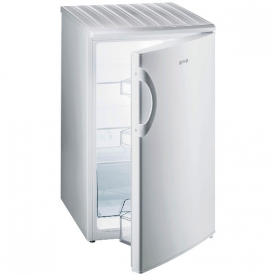 Gorenje frižider R 3091 ANW
