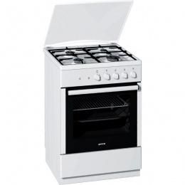 Gorenje plinski štednjak G 61123 AW