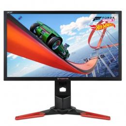 Acer Predator XB241YU 24 WQHD LED Gaming monitor
