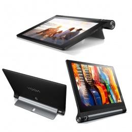 Lenovo Yoga Tab 3 10,1'' HD + BT Multi-OS Keyboard W500