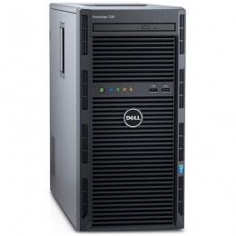 DELL EMC PowerEdge T130