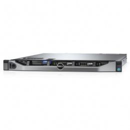 DELL EMC PowerEdge R430