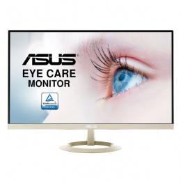 Asus VZ27AQ 27 WQHD LED IPS Monitor