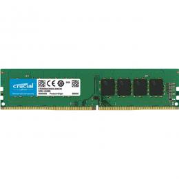 Crucial 8GB 2666 MHz DDR4, CT8G4DFS8266