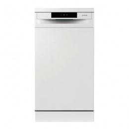 Gorenje mašina za pranje posuđa GS 52010 W