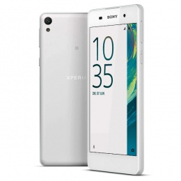 Sony Xperia E5 bijela