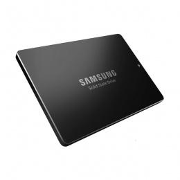 Samsung SSD CM871a 256GB, MZ7TY256HDHP