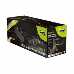 MS toner HP CF210A (131A) Black