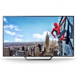 Sony LED FullHD SMART TV 48WD650 48'' (122cm) - 2016