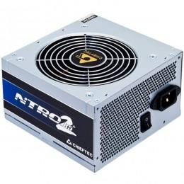 Chieftec Nitro II 85+ 500 W, BPS-500S2, retail