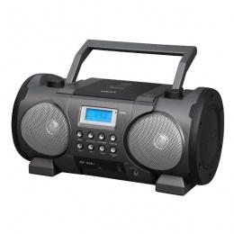 Vivax prijenosni radio CD player CD-57 Bluetooth