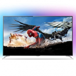 Philips LED TV SMART 4K 75PUS7101/12