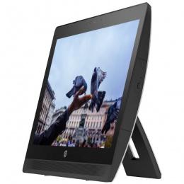 HP 400 G2 AIO 20 Touchscreen, 6100T/4GB/500/NOOS