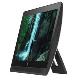 HP 400 G2 AIO 20 Touchscreen, 6100T/4GB/500/W10P