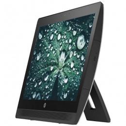 HP 400 G2 AIO 20 Touchscreen, G3900T/4GB/500/W10H