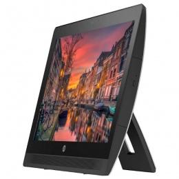 HP 400 G2 AIO 20 Touchscreen, G4400T/4GB/500/NOOS