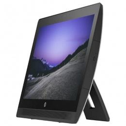 HP 400 G2 AIO 20 Touchscreen, G4400T/4GB/500/W10H