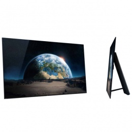 Televizor Sony TV 55 A1 OLED 4K (KD55A1BAEP)