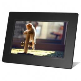 BRAUN photo frame DigiFrame 711 (21220)