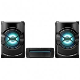 Sony Kućni Audiosistem SHAKE-X3D (SHAKEX3PN.EU.A)