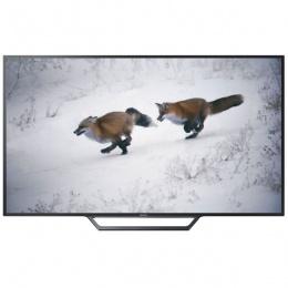Sony LED FullHD SMART TV 32'' WD600 (KDL32WD600BAEP)