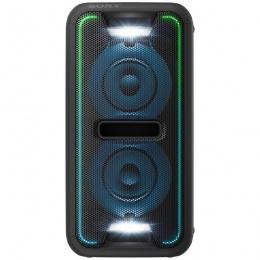 Sony HiFi system GTK-XB7 Crni (GTKXB7B.CEL)