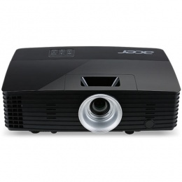 Acer Projektor P1285B (MR.JM011.00F)