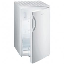 Gorenje kombinovani frižider RB3091ANW