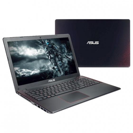 ASUS K550VX-DM521 (90NB0BBJ-M06870)