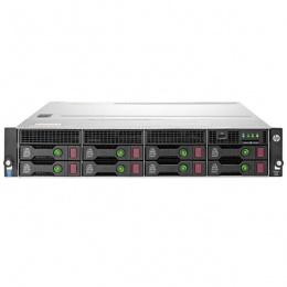 HPE ProLiant DL80 Gen9 4LFF