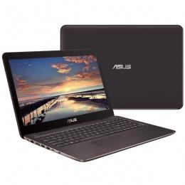 ASUS K556UQ-DM1145D (90NB0BH1-M14880)