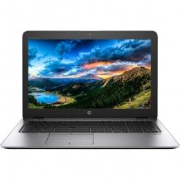 HP Elitebook 850 G4 (Z2W89EA)