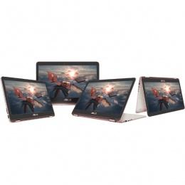 Asus ZenBook UX360CA-C4168T (90NB0BA1-M04230)
