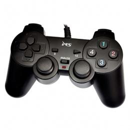 MS gamepad Console 4u1