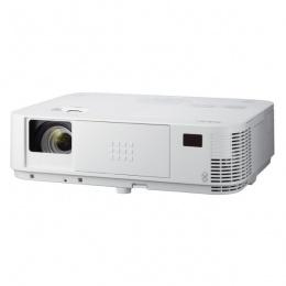 NEC projektor M403H