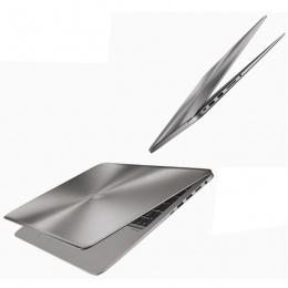 Asus ZenBook UX510UX-CN280T (90NB0BW1-M04140)