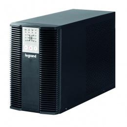 Legrand UPS Keor LP 2000VA/1800W, 310156