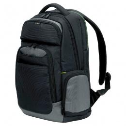 Targus ruksak za laptop City Gear 17.3'' Crni (TCG670)