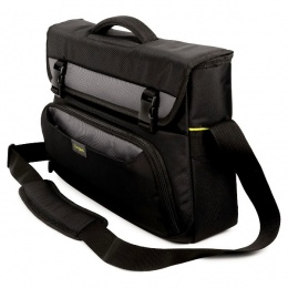 Targus Torba za Laptop City Gear 15-17,3 Mesenger