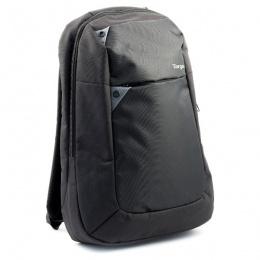Targus Ruksak za Laptop Intellect 15,6 Backpack