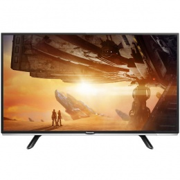 Panasonic LED SMART TV TX-40DSU401E