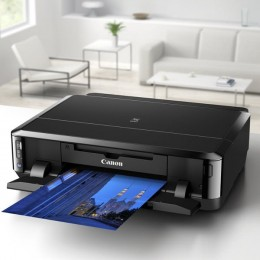 Canon Pixma iP7250 foto printer