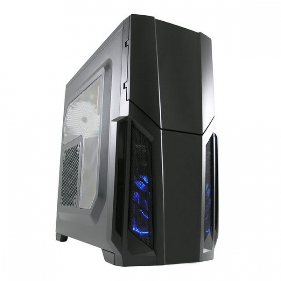 Imtec GAME AMD 7860K 4,0 GHz FM2+