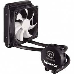 Thermaltake Water 3.0 Performer C liquid cooler