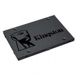 Kingston SSD A400 120GB, SA400S37/120G