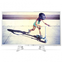 Televizor Philips LED HD TV 32PHS4032/12 Bijeli