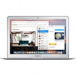 Apple MacBook Air 13 (mgd42cr/a)